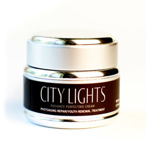 city lights review