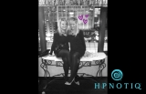 Hpnotiq's SparkleLouder contest is still on + yummy dring recipes perfect for NYE